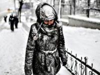 İstanbul'da Kar Yağışı Ne Zaman Başlayacak?