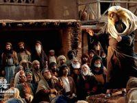 Muhammed: Allah'ın Elçisi Filmine Engel