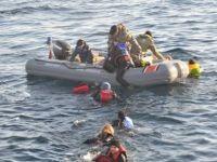 Mülteci Botu İmalathanelerine Baskın
