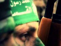 Kassam Tugayları'ndan İşgalci İsrail'e Sert Uyarı