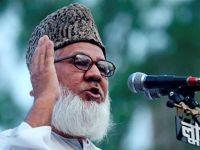 Bir Lider de Bangladeş'de İdam Ediliyor (ÖZEL HABER)
