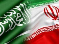 İran'dan Suud'a Veto
