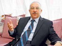 Fethullah Gülen'e Kardinal Pasaportu