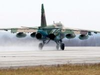Rus Basınından Yeni Suriye İddiası