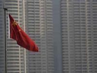 Çin Yetim  Çocuklara Zorla El Koyuyor