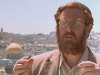 İslam Düşmanı Haham Millet Vekili Oluyor