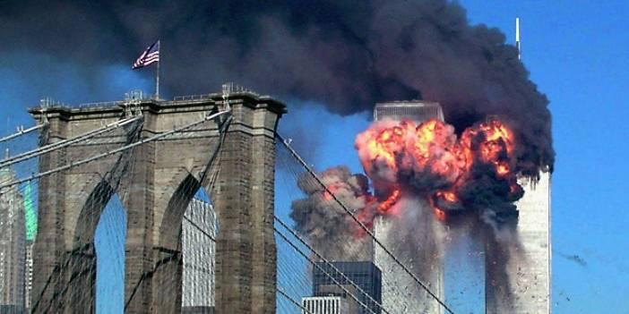 11 Eylül'den Sonra Savaşlarda 800 Bin Kişi Öldü