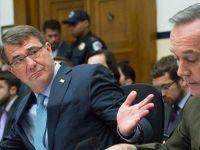 Carter İŞİD Operasyonunda  Türkiye'nin Katılmasını İstiyoruz
