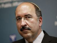 Dore Gold, Habertürk'e Konuştu: Türkiye'nin Çıkarları Var, Anlıyoruz
