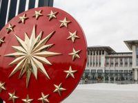 Erdoğan'ın  Yakın Koruma Polisleri Gözaltında