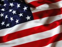 ABD Başkonsolosluğu'ndan 'Saldırı' Uyarısı
