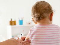 Zorunlu Aşı için Anne Baba Rızası Aranmayacak