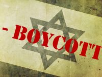 Şili Üniversitesi'nden İsrail'e 'Akademik Boykot'