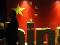 Çin'de Müslümanlar, DNA Verileri  Toplanarak Fişleniyor