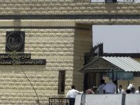 Darbeci Sisi'ye Göstermelik Uyarı