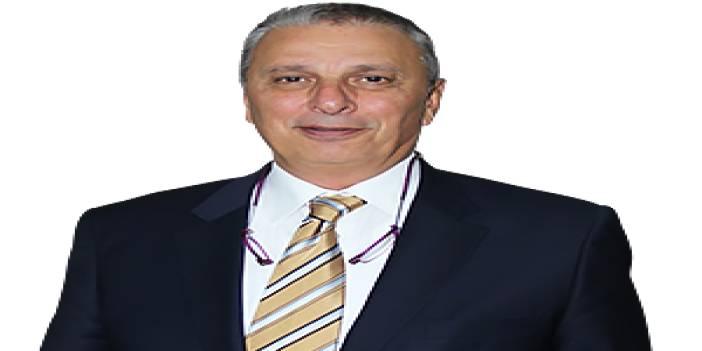 Can Ataklı'dan CHP'ye Dokunulmazlık Eleştirisi