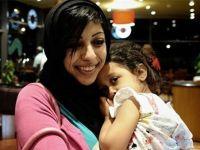 Bahreyn'de  İnsanlık Dışı Muamele