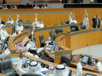 İhvan'dan Katar Krizi Açıklaması