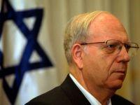 İsrail Tekfirci Teröristleri Tedavi Ediyormuş