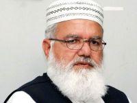 Pakistan Cemaat-i İslami'den Vahdet Vurugusu