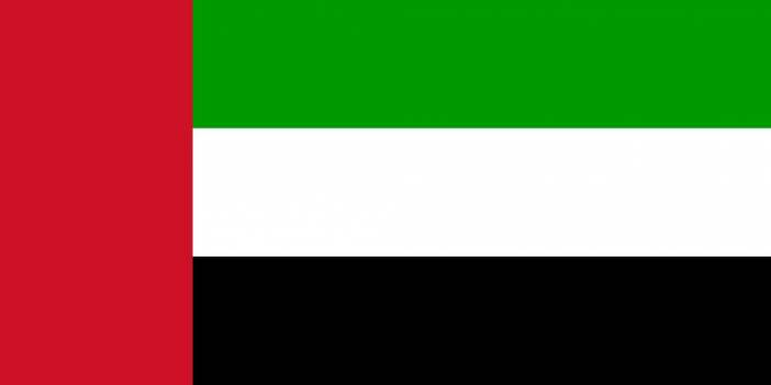 Emirlikler'den Mansur Hadi'ye Tehdit