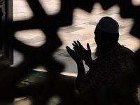 Alamaya'da Pazarlıkçı Dindarlık