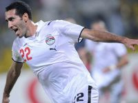 İhvan'a Destek Veren Futbolcunun Hisseleri Serbest