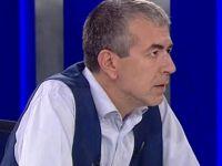 Cemil Barlas'tan Yeni Skandal