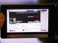 IŞİD'in Türkiye'deki 'Siber Hilafet' Planı