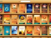 Fethullah Gülen Kitapları Çöpe Atılıyor (FOTO)