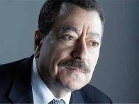 Abdulbari Atvan yazdı: 'NATO'nun Libya'daki İkinci Perdesi'