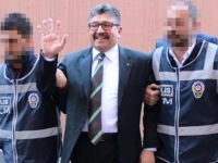Hacı Boydak'ın FTÖ Pişmalığı