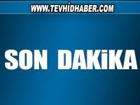 PKK ile Sınırda Sıcak Çatışma