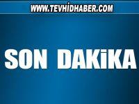 Son Dakika Afrin'e Vali Atanacak  İddiası