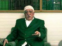 Gülen'in Has Adamı Yakalandı