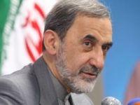 İran'dan  Musul  Açıklaması