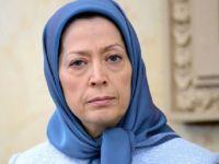 Al Birini Vur Ötekine : Bu da İran'ın CHP'si