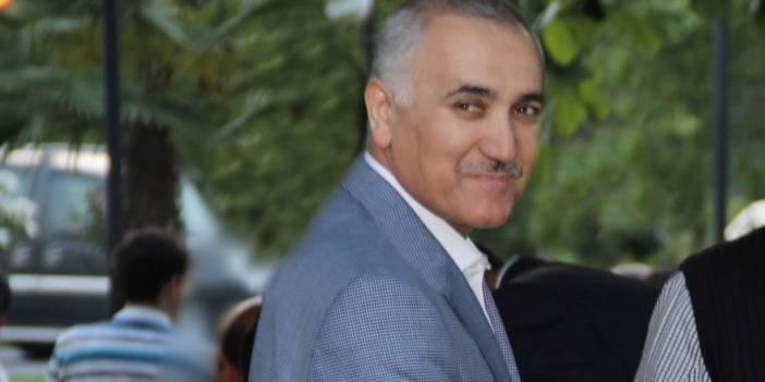 Adil Öksüz' Hakkında Bomba İddia