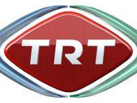 Kur'an-ı Kerim'le Dalga Geçen İsim TRT'de