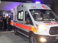 Gaziantep'te FETÖ Tekfirci Ortaklığı 50 Ölü
