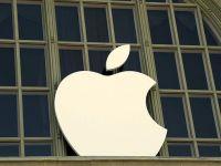 Apple'da Değer Kaybı