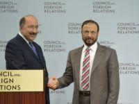 Suudi Arabistan: İsrail ile Anlaşmak İçin Arabulucuya İhtiyacımız Yok