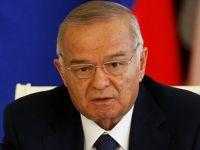 İslam Düşmanı Kerimov Öldü