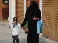 Müslümanlara Yapılan  Saldırılarda  Artış