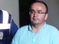 Tevhid-Selâm Davası Hakimi Tutuklandı