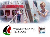 Siyonistler  Zeytune Gemisine Müdahaleye Hazırlanıyor'