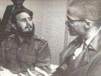 Malcolm-Fidel Castro Yanyana