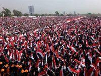 Yemen'de Büyü, Nasıl Büyücünün Aleyhine Döndü?