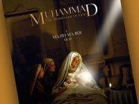 'Hz. Muhammed: Allah'ın Elçisi'  Film Kritiği