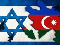 """Azerbaycan """"Demir Kubbe"""" Füze Savunma Sistemini İsrail'den Satın Alıyor"""